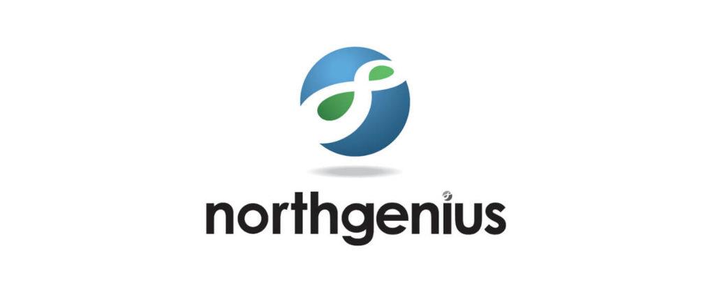 株式会社ノースジニアス