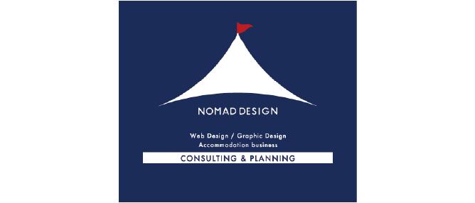 nomad_recruit