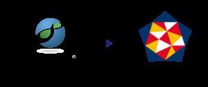 北海道札幌市の株式会社ノースジニアスはカンパニーロゴを変更いたしました。