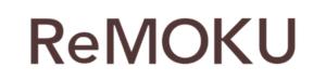 remoku_logo_recruit